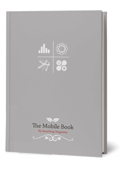 The Mobile Book